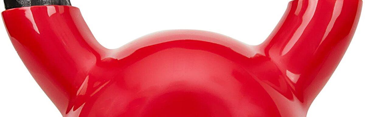 Best Kettlebells For Women