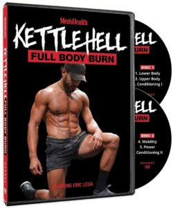 Health Kettlehell