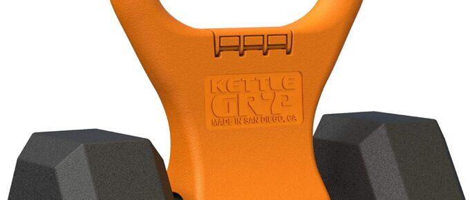 Kettle Gryp