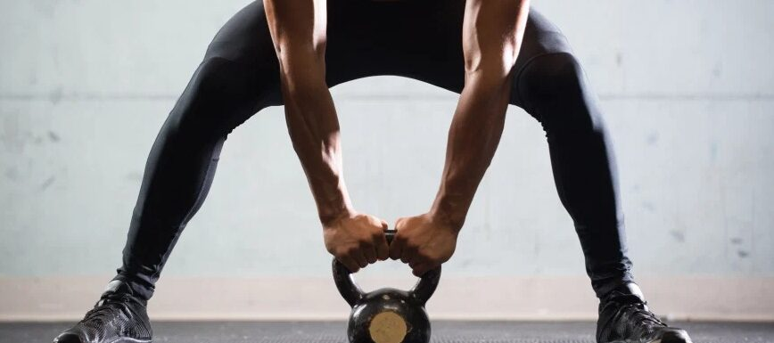 What are Kettlebells Good For?