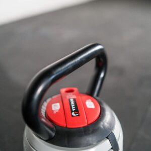 titan lifting equipment